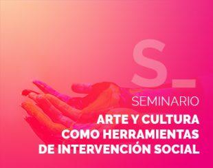 arte-y-cultura-como-herramientas-de-intervencion-social-factorialab