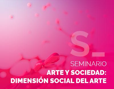arte-y-sociedad-dimension-social-del-arte-factorialab