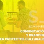 comunicacion-y-branding-en-proyectos-culturales-factorialab