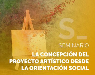 concepcion-del-proyecto-artistico-desde-la-orientacion-social-factorialab