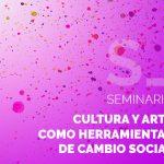 cultura-y-arte-como-herramientas-de-cambio-social-factorialab