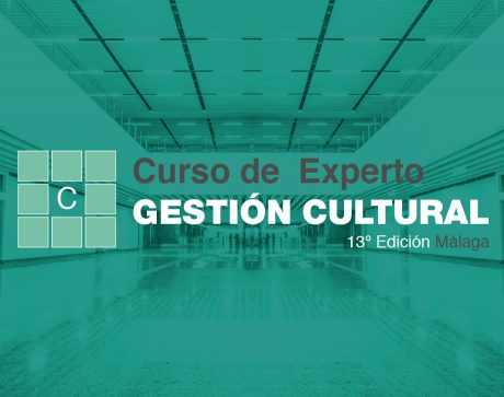 curso-experto-gestion-cultural-malaga-factorialab