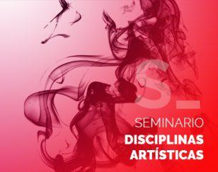 disciplinas-artisticas-factorialab