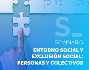 entorno-social-y-exclusion-social-personas-y-colectivos