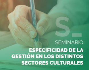 especificidad-de-la-gestion-en-los-distintos-sectores-culturales-factorialab