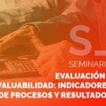 evaluacion-y-evaluabilidad-indicadores-de-procesos-y-resultados-factorialab