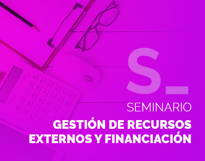 gestion-de-recursos-externos-y-financiacion-factorialab
