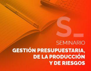 gestion-presupuestaria-de-la-produccion-y-de-riesgos-factorialab
