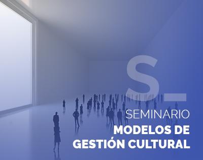 modelos-de-gestion-cultural-factorialab