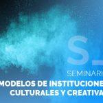 modelos-de-instituciones-culturales-y-creativas-factorialab