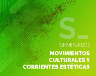 movimientos-culturales-y-corrientes-esteticas-factorialab