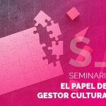 papel-del-gestor-cultural-factorialab