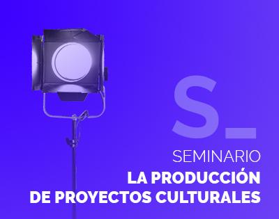 produccion-proyectos-culturales-factorialab
