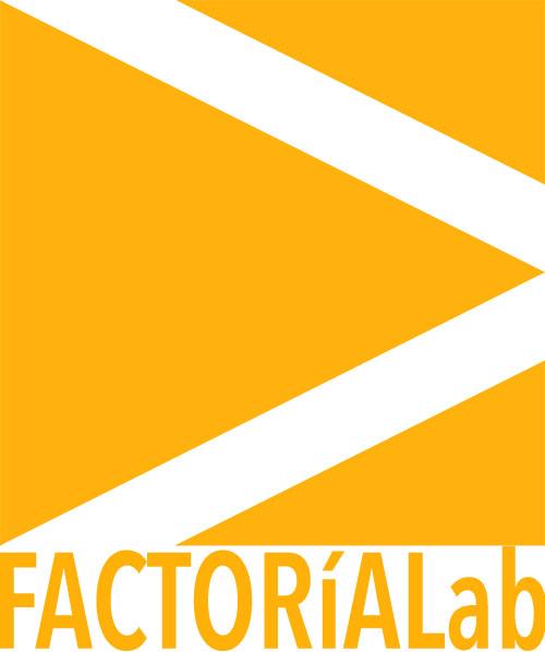 FACTORÍALab