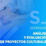 analisis-y-evaluacion-de-proyectos-culturales-factorialab