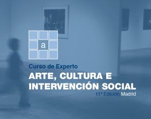 arte-cultura-e-intervencion-social-madrid-factorialab