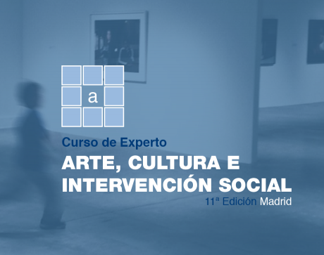 arte-cultura-e-intervencion-social-madrid-factorialab