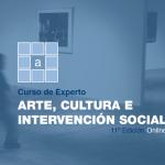 arte-cultura-e-intervencion-social-online-factorialab
