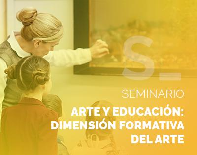 arte-y-educacion-dimension-formativa-del-arte-factorialab