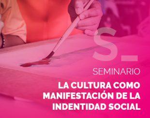 cultura-como-manifestacion-de-la-identidad-social-factorialab