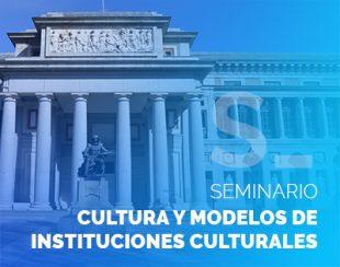 cultura-y-modelos-de-instituciones-culturales-factorialab