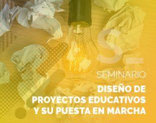 diseño-de-proyectos-educativos-y-su-puesta-en-marcha-factorialab