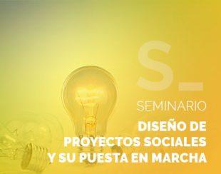 diseño-de-proyectos-sociales-puesta-en-marcha-factorialab