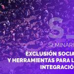 exclusion-social-y-herramientas-para-la-integracion-factorialab