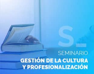 gestion-de-la-cultura-y-profesionalizacion-factorialab