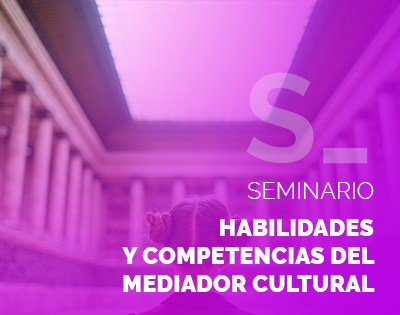 habilidades-y-competencias-del-mediador-cultural-factorialab