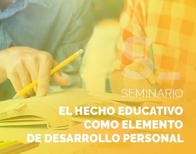 hecho-educativo-como-elemento-de-desarrollo-personal-factorialab