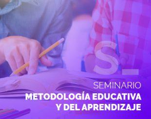 metodologia-educativa-y-del-aprendizaje-factorialab