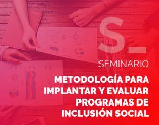 metodologia-para-implantar-y-evaluar-programas-de-inclusion-social-factorialab