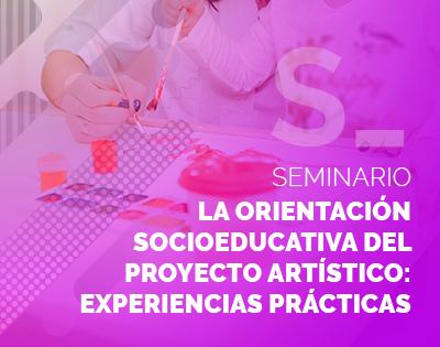 orientacion-socioeducativa-del-proyecto-artistico-factorialab