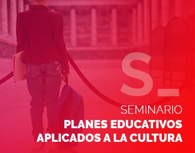 planes-educativos-aplicados-a-la-cultura-factorialab