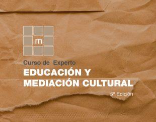 educacion-y-mediacion-cultural-madrid-factorialab