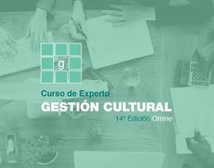 gestion-cultural-online-factorialab