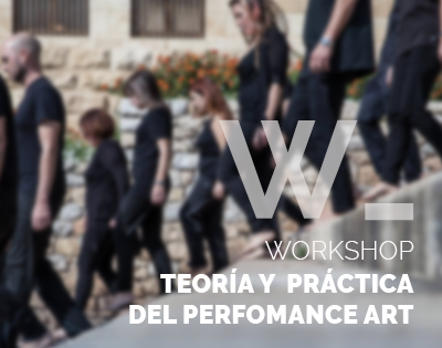 workshop-teoria-y-practica-del-perfomance-art-factorialab