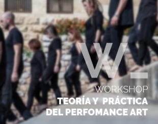 workshop-teoria-y-practica-del-perfomance-art-factorialab