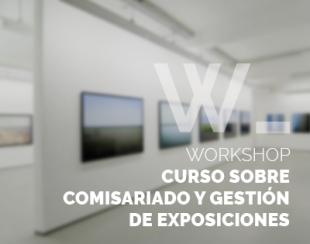 curso-comisariado-gestion-exposiciones-factorialab