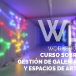 curso-gestion-galerias-espaciosarte-factorialab