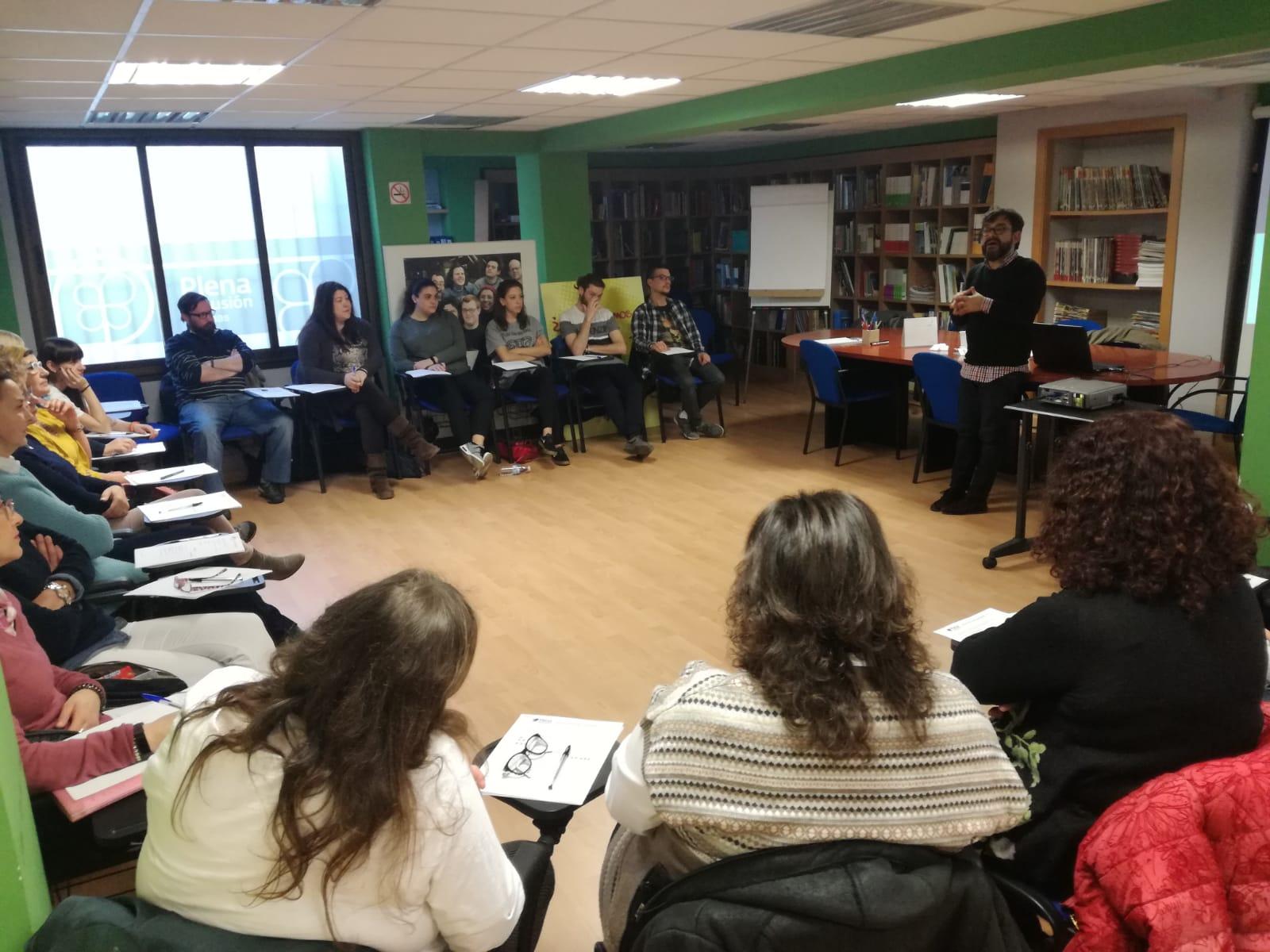 Taller Plena Inclusión Asturias (2)