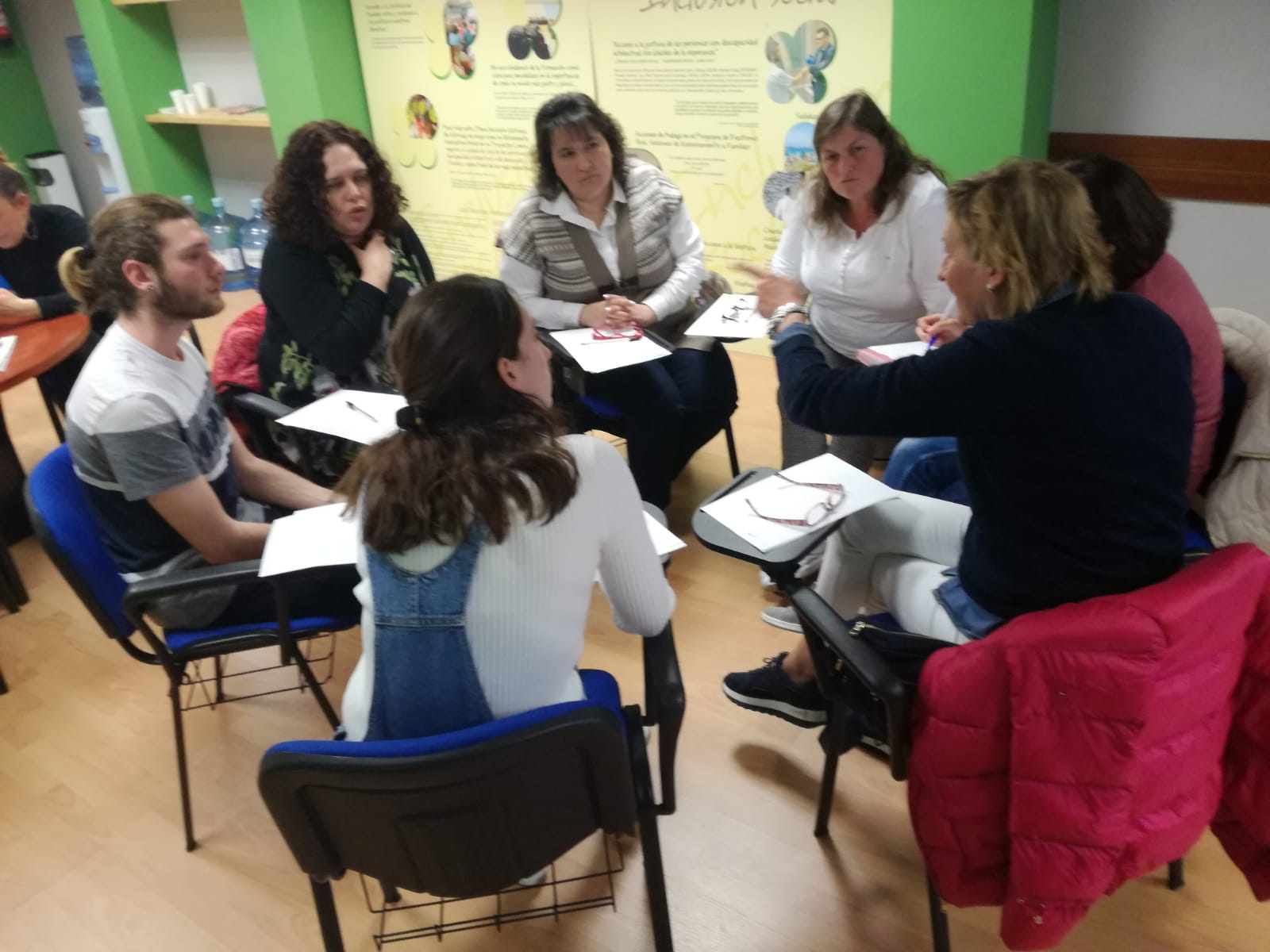 Taller Plena Inclusión Asturias (4)