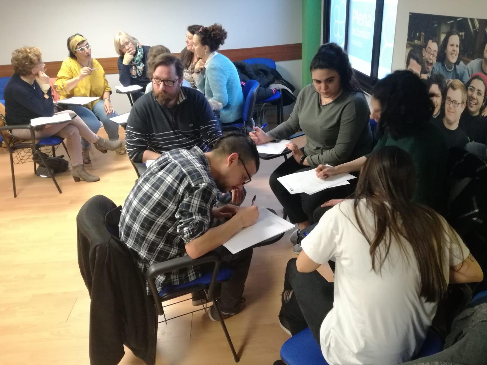 Taller Plena Inclusión Asturias (5)