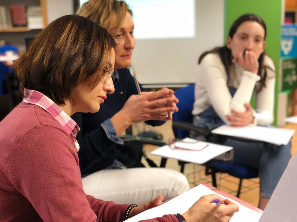 Taller Plena Inclusión Asturias (6)